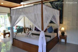 Coconut Beach Resort 3* (Ко Чанг) 28