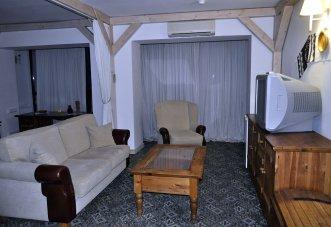Клуб-отель Яремче (Яремче) 3
