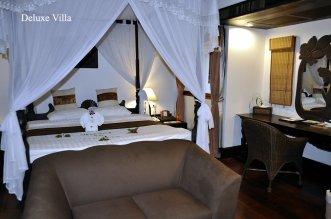 Panviman Resort 5* (Ко Чанг) 10