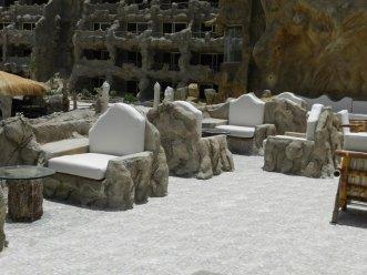 Caves Beach Resort 5* (Хургада) 25
