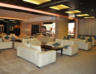 Gloria Hotel 5* (Дубай) 2