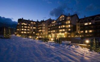 Premier Luxury Resort 5* (Банско) 19
