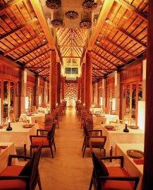 JW Marriott Phuket Resort & Spa 5* (Пхукет) 34