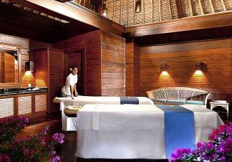 Hilton Bali 5* (Нуса Дуа) 41