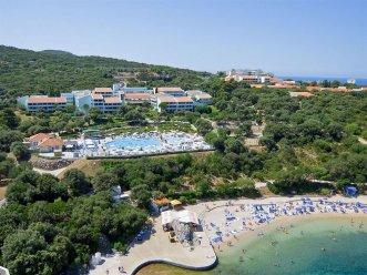 Valamar Club Dubrovnik 3* (Дубровник) 11
