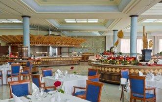 Iberostar Grand Hotel Anthelia 5* (Адехе) 8