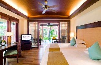 Centara Grand Beach Resort Phuket 5* (Пхукет) 23
