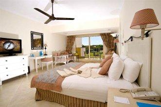 Sunrise Grand Select Crystal Bay Resort 5* (Хургада) 11