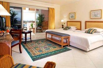 Maritim Jolie Ville Golf & Resort 5* (Шарм-Эль-Шейх) 14