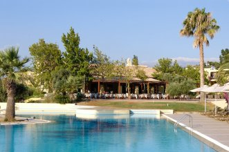 Candia Park Village 4* (Агиос Николаос) 9