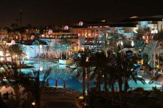 Grand Rotana Resort & Spa 5* (Шарм-Эль-Шейх) 2