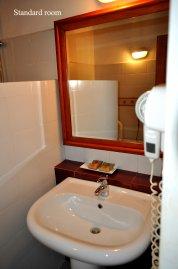 Dickwella Resort 4* (Диквелла) 55