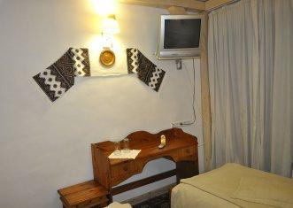 Клуб-отель Яремче (Яремче) 15