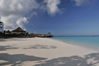 The Royal Zanzibar 5* (Нунгви) 17