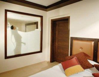 Grand Rotana Resort & Spa 5* (Шарм-Эль-Шейх) 18
