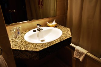 Oasis Park Hotel 4* (Ллорет-де-Мар) 4