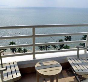 Pullman Pattaya Hotel G 5* (Паттайя) 33