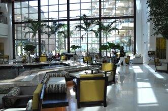 Rixos The Palm Jumeirah 5* (Дубай) 2
