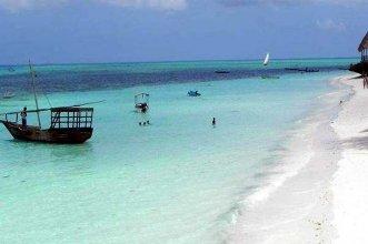 Langi Langi Zanzibar 3* (Нунгви) 7