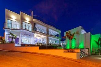 Tasia Maris Oasis Hotel 4* (Айя-Напа) 30