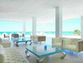 Grecotel White Palace Luxury Resort 5* (Ретимно) 4
