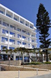 Corfu Hotel 3* (Айя-Напа) 2