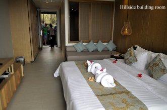KC Grande Resort 4* (Ко Чанг) 66