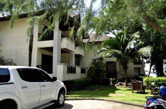Klong Prao Resort 3* (Ко Чанг) 29