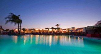 Mercure Hurghada 4* (ex. Sofitel Hurghada) (Хургада) 15
