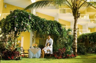 Dreams Punta Cana Resort & SPA 5* (Пунта-Кана) 31