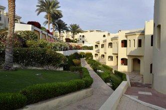AA Grand Oasis Resort 4* (Шарм-Эль-Шейх) 26