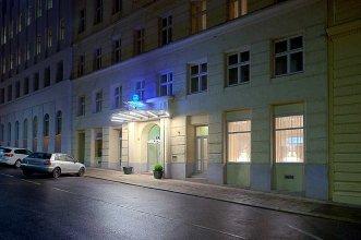 Starlight Suiten Hotel Renngasse 4* (Вена) 12
