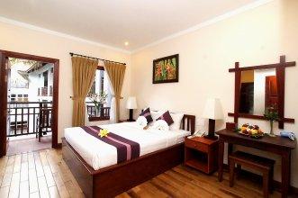Novella Resort 4* (Фантьет) 20
