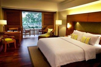 Hilton Bali 5* (Нуса Дуа) 31