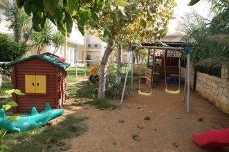 Candia Park Village 4* (Агиос Николаос) 12