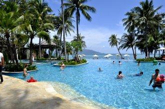Melati Beach Resort 5* (Самуи) 18