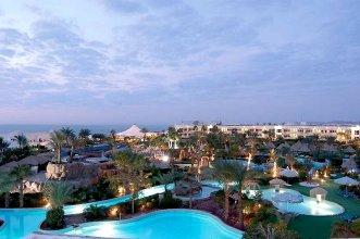 Maritim Jolie Ville Golf & Resort 5* (Шарм-Эль-Шейх) 3