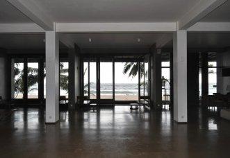 Pandanus Beach 4* (Индурува) 15