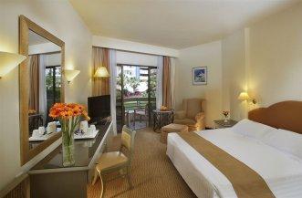 Grand Resort 5* (Лимассол) 6