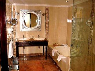 Sunrise Grand Select Crystal Bay Resort 5* (Хургада) 52