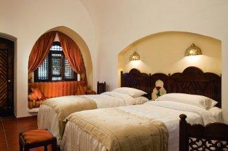 Movenpick Sharm El Sheikh 5* (Шарм-Эль-Шейх) 36