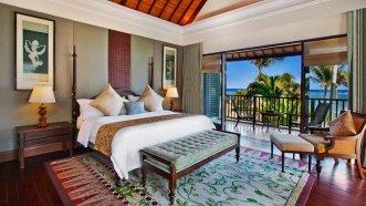 St. Regis Bali Индонезия 5* (Нуса Дуа) 29