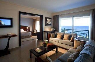 Stella Di Mare Beach Hotel & SPA 5* (Шарм-Эль-Шейх) 10