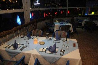 Dessole Pyramisa Resort 5* (Шарм-Эль-Шейх) 19