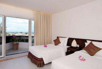 Muine Bay Resort 4* (Фантьет) 29