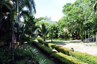 Coconut Beach Resort 3* (Ко Чанг) 4