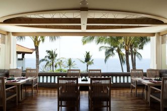 Hilton Bali 5* (Нуса Дуа) 26