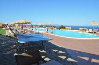 CHC Sea Side Resort 5* (Агия Пелагия) 5