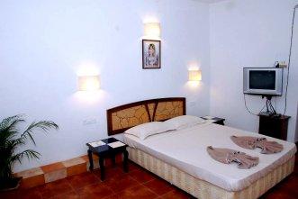 Villa Fatima 2* (Бага) 5