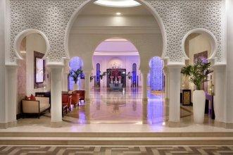 The Ajman Palace 5* (Аджман) 36